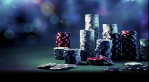 jetons illustration jeux casino